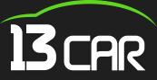 13Car